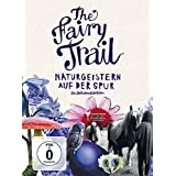 The Fairy Trail, 1 DVD