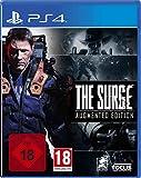 The Surge: Augmented Edition - PlayStation 4 [Importación alemana]