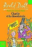 Charlie et la Chocolaterie (Folio Junior)