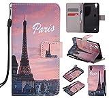 C-Super Mall-UK LG X Power / K220DS / K220 hülle, Qualität PU-Leder Brieftasche Stehen Flip hülle für LG X Power / K220DS / K220