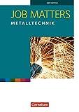 ISBN 3064513303