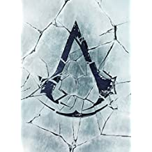 Assassin's Creed Rogue - Collector's Edition - [Playstation 3]