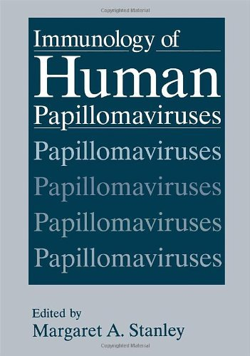 Immunology of Human Papillomaviruses: Proceedings of the Second International Workshop on HPV Immunology Held in Cambridge, UK, July 5-7, 1993 (NATO Asi Series) (1994-05-31) par unknown author