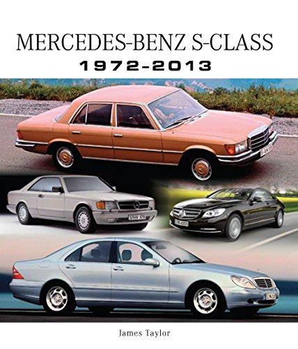 mercedes-benz-s-class-1972-2013