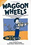 Waggon Wheels: Violin and Piano