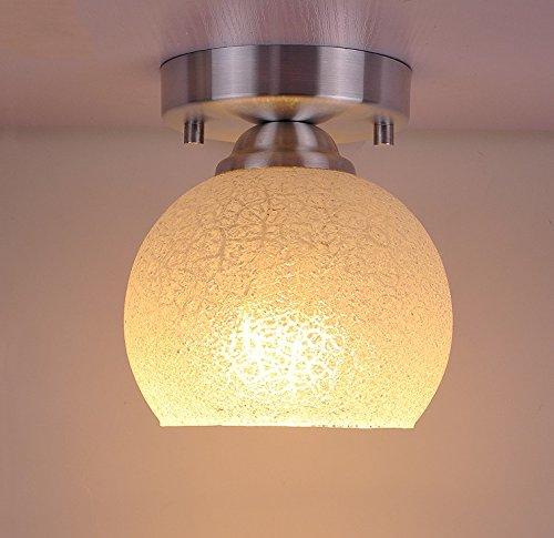 iluminacin-tela-entrada-porche-techo-corredor-creativo-pasillo-lmpara-balcn-lmpara-simple-lmparas-y-