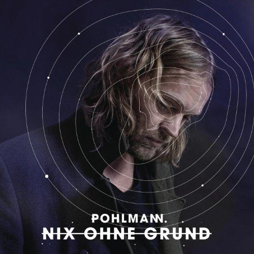 Nix Ohne Grund