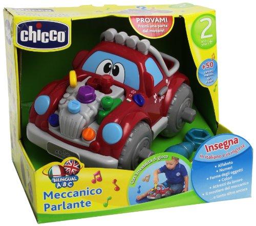 chicco-69040-gioco-meccanico-parlante-italiano