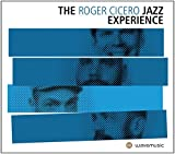 The Roger Cicero Jazz Experience (Limited Edition) -