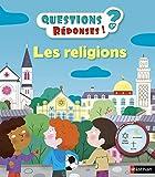 Les religions - Questions/Réponses - doc dès 5 ans (31)