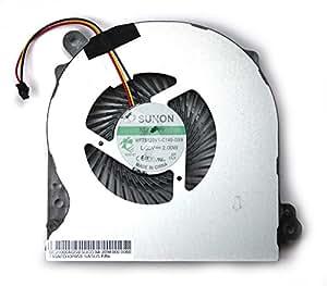 Asus K75 Ventilateur pour ordinateurs portables