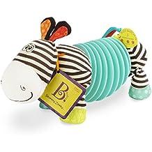 B. toys by Battat B. Squeezy zeeby