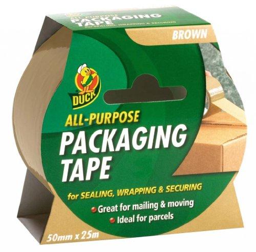 cinta-pato-de-uso-mltiple-empaquetado-cinta-50mm-x-25m
