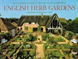 English Herb Gardens (COUNTRY SERIES) by Clive Boursnell (1987-05-14)