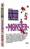 "Afficher ""Monster Volume 5"""