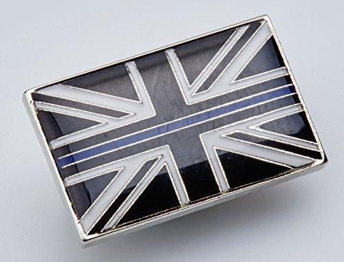 thin-blue-line-union-jack-uk-metal-tie-pin-lapel-badge