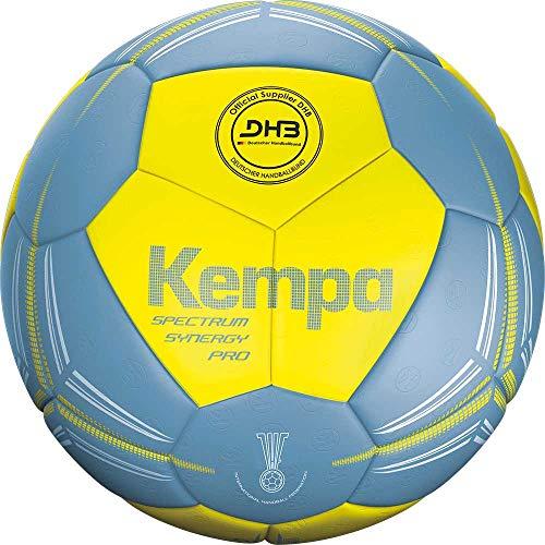 "Kempa Handball""Spectrum Synergy Pro"""