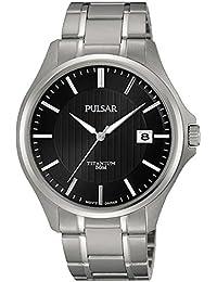 PULSAR BUSINESS relojes hombre PS9431X1