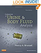 #1: Fundamentals of Urine and Body Fluid Analysis