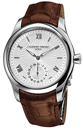 frederique-constant-maxime-manufacture-automatic-steel-mens-strap-watch-calendar-fc-700ms5m6