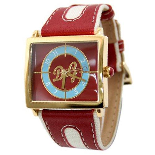 D&G Dolce&Gabbana - Mens Watch - DW0177