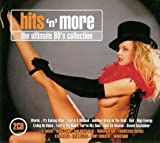 Hits 'N' More-80'S Collectio