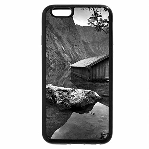 iphone-6s-plus-case-iphone-6-plus-case-black-white-lake-obersee
