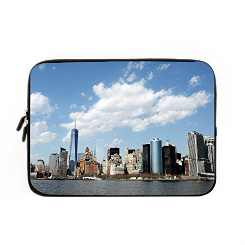 chadme-laptop-sleeve-borsa-new-york-city-building-notebook-sleeve-casi-con-cerniera-per-macbook-air-