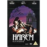 Le Harem / Harem (1986) [ Origine UK, Sans Langue Francaise ]
