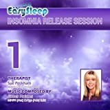 Easy Sleep Session 1 (Insomnia Release Hypnosis Session)