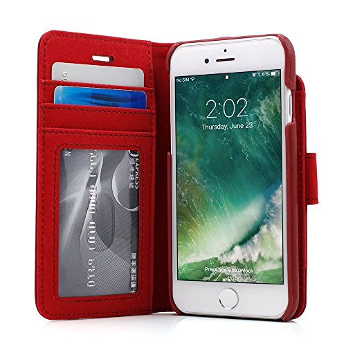 prodigee-wallegee-case-for-apple-iphone-7-plus-red