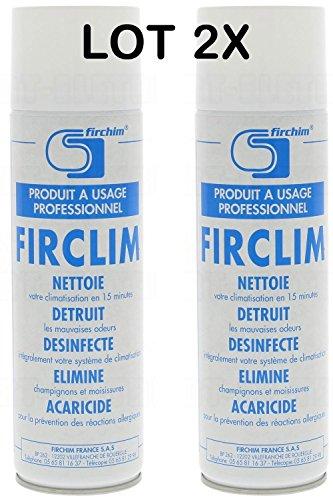 lot-de-2x-spray-anti-bacterien-firclim-nettoyage-climatisation