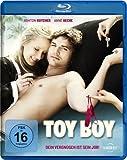 Toy Boy kostenlos online stream