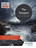 Study and Revise: The Tempest for AS/A-level (Study & Revise for As/a Level)