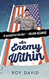 Image de An Enemy Within (English Edition)