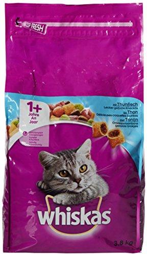 whiskas-1-katzenfutter-thunfisch-1er-pack-1-x-38-kg