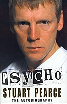 Psycho: The Autobiography (English Edition)