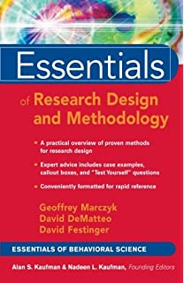 Research Design In Social Research Amazon Co Uk De Vaus David 9780761953470 Books