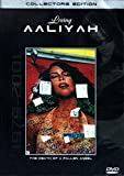 Aaliyah - Losing Aaliyah - The Death Of A Fallen Angel - Aaliyah