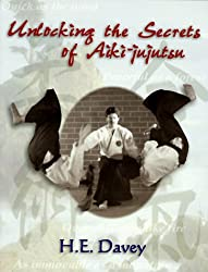 Unlocking the Secrets of Aiki-Jujutsu