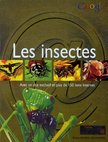 """<a href=""""/node/3921"""">Les insectes</a>"""