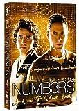 Numb3rs, saison 4 [FR Import]