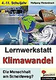 ISBN 3866328125