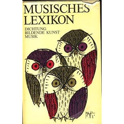 Kunst Postkartenbuch  Gustav Klimt 30 Kunstpostkarten NEU!