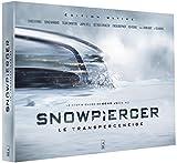 Snowpiercer, le Transperceneige [Édition Ultime]