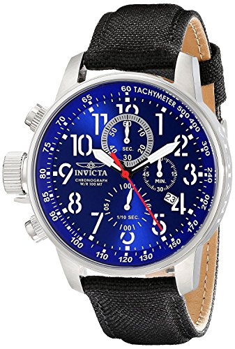 51BE3L4 10L - Invicta Force Mens 1513 watch