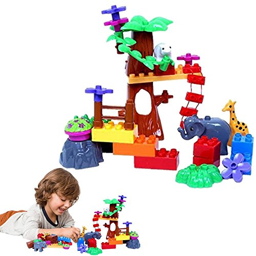 dazzling-toys-zoo-kingdom-blocks-set-d226
