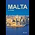 Malta - La guida