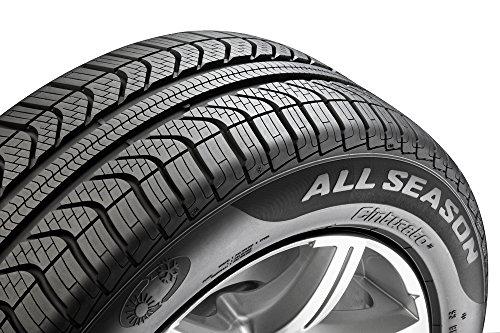 Pirelli-Cinturato-All-Season-20555R16-91V-CB69-Pneumatici-tutte-stagioni