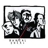"Afficher ""Bancal Chéri"""